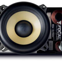 Focal KIT ES130K