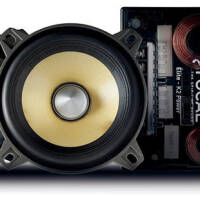 Focal KIT ES100K